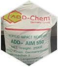 add-aim550