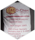 ADD-CPE 6035 von ADD-Chem
