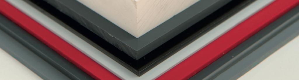 Folien-und-Platten-1024x274