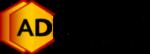 ADD-Chem Germany
